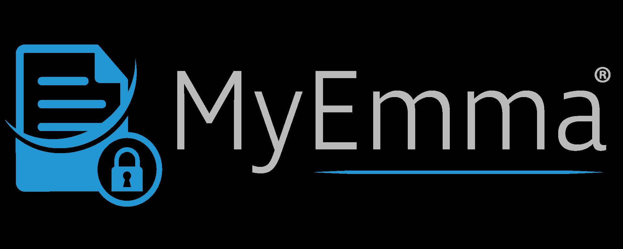 logo-MyEmma-2021-met-trademark
