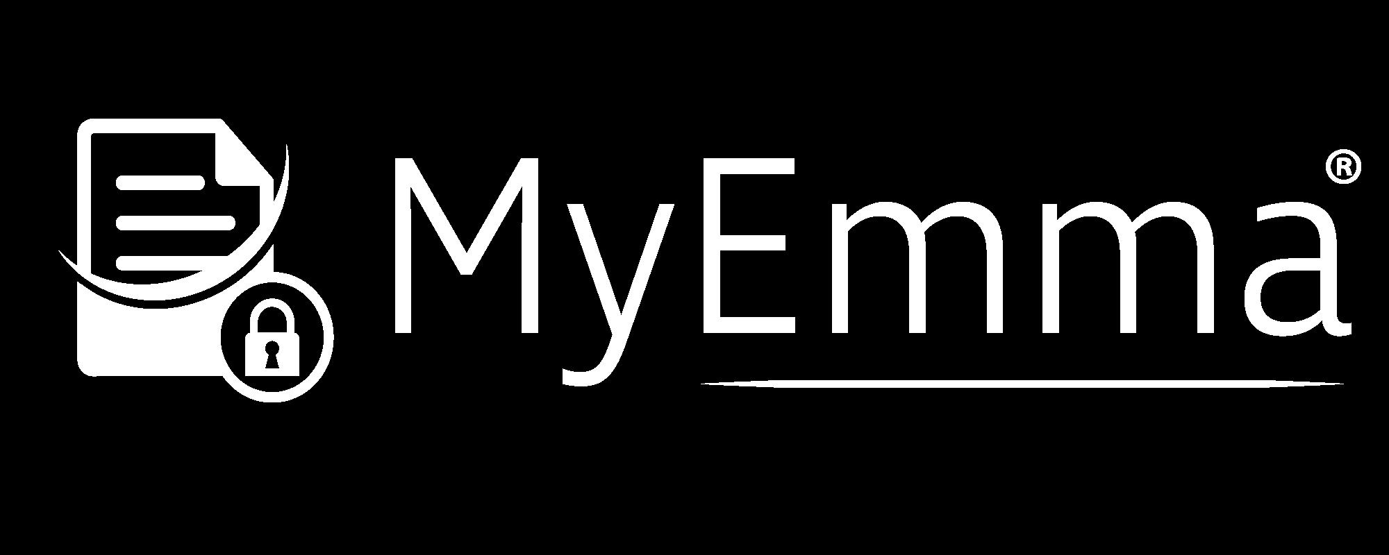 logo-MyEmma-2021-trademark-wit